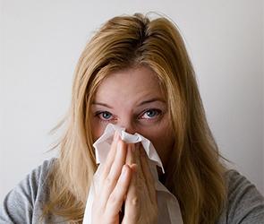 Ситуация с гриппом в Воронеже не подтвердила слова Минздрава о спаде эпидемии