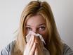 Ситуация с гриппо...