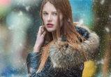 Как избавиться от зимней усталости и привести кожу в порядок