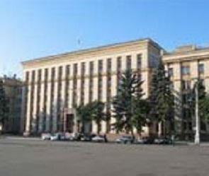 Воронежских чиновников уличили в нарушениях градостроительного законодательства