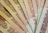 Более 316 миллионов рублей сэкономила администрация Воронежа на госзакупках