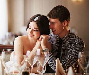 14 февраля в ресторане «Апраксин» разыграют романтический weekend в отеле