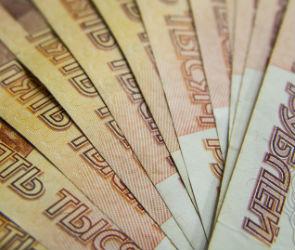 150 миллионов рублей задолжали бюджетные организации предпринимателям