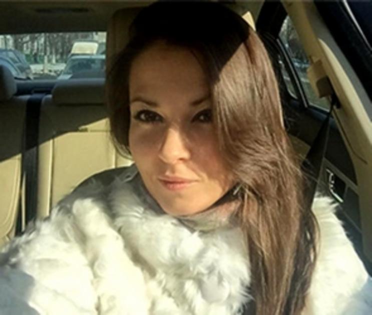 Юлия Алферова: «Я телепортировалась в Воронеж и лично заклеивала кнопки»