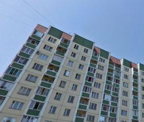 По факту гибели 19-летнего парня на улице Мордасовой проводится проверка
