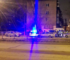 Полиция объявила план «Перехват», чтобы поймать подозреваемых в угоне (ФОТО)
