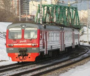 В Воронеже вновь поднимается вопрос о создании городского электротранспорта