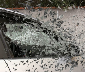 За сутки на дорогах области погибли 3 человека