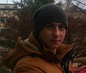 Под Воронежем автобус из Москвы забыл юношу, который вскоре бесследно пропал