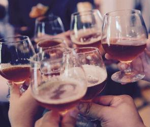 В Воронеже пьяная ссора старых приятелей закончилась убийством