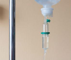 От осложнений после гриппа в Воронежской области умерло 8 человек