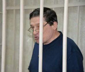 Воронежский облсуд утвердил приговор по делу о «маковых булочках»
