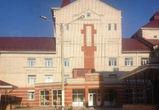 Воронежская детская больница вошла в десятку лучших медучреждений России