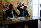 Воронежская «Справедливая Россия» предъявила ультиматум Медведеву и кабмину