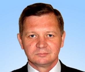 СМИ: Зампред воронежского облизбиркома ушел в отставку