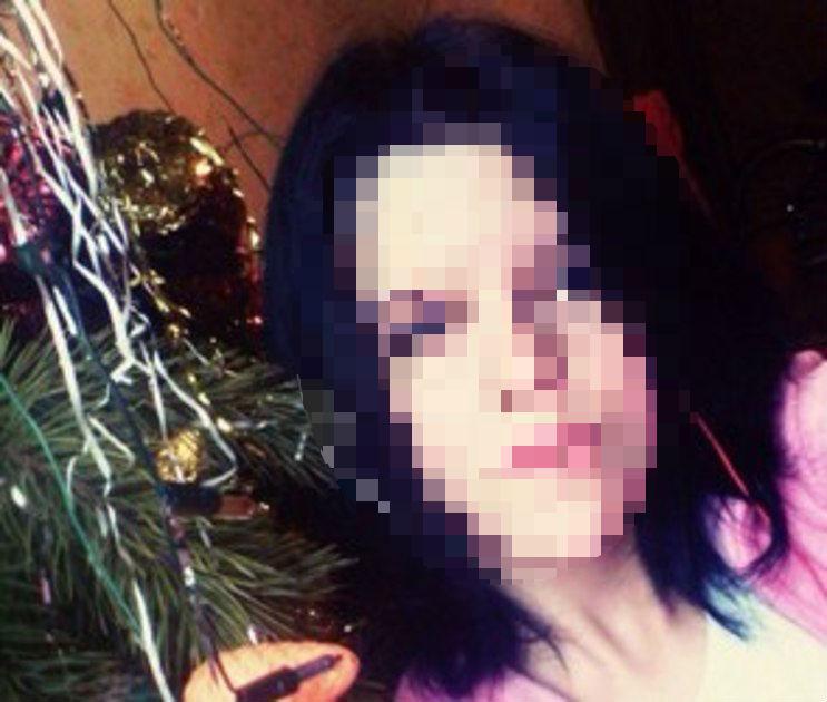 12-летняя девочка, которую искали всем Воронежем, нашлась