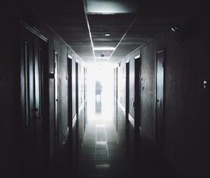 12-летнюю воронежскую школьницу после побега из дома закрыли в психлечебнице