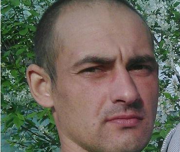 В Воронеже три недели ищут пропавшего мужчину