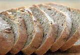 Воронежская область заняла 3 место по производству хлеба в России