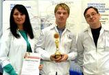 В Воронеже на выставке «Здравоохранение» покажут последние достижения медицины