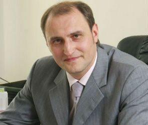 Сергея Курило предупредили об ответственности за проведение незаконных аукционов