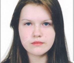 В Воронеже разыскивают пропавшую школьницу, страдающую серьезным заболеванием