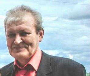 В Воронеже ищут мужчину, пропавшего перед встречей с работодателем