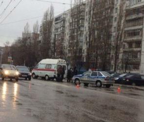 Воронежец, насмерть сбивший пожилых супругов, отправится в колонию-поселение