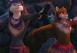 Новый мультфильм воронежскрй студии Wizart Animation покажут в 30 странах мира