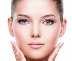 Клиника косметологии «Beauty Land» - красота и молодость вне времени