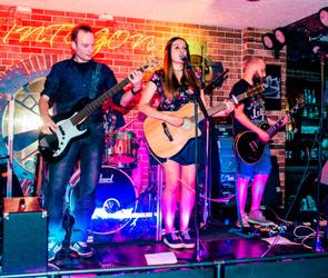 Воронежским музыкантам вновь предложат участие в рок-конкурсе