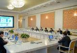 Весенний сев в Воронежской области планируется провести за месяц