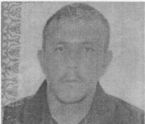 Воронежские следователи просят оказать помощь в розыске пропавшего челябинца