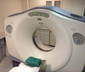 В Воронежской области мужчина с кардиостимулятором скончался во время МРТ