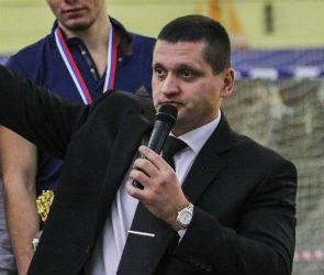 Прокуратура требует вернуть в СИЗО адвоката Алексея Климова и его сообщников