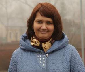 Наталья Азарова: «Равнодушие убивает красоту в женщине»
