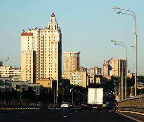 Жители Воронежа лидируют в рейтинге покупателей квартир в Москве