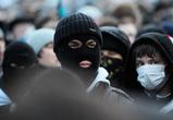 Воронеж перестал быть столицей «национализма и ксенофобии»
