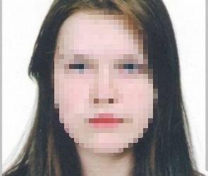 В Воронеже нашли пропавшую школьницу, страдающую серьезным заболеванием