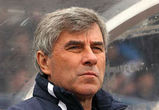 Бывший главный тренер «Факела» серьёзно болен