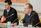Швейцария видит перспективы для малого и среднего бизнеса в Воронежской области