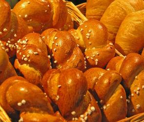 Воронежский хлеб признали лучшим в России в 2016 году