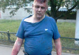 Воронежец, избитый полицейским, отстоял свою правоту в Федеральном суде