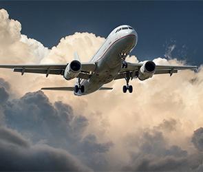 Самолет Воронеж-Москва задержали на 16 часов из-за технической неисправности