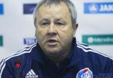Тренер воронежского «Факела» Павел Гусев объяснил поражение команды