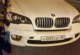 Водителя BMW, сбившего насмерть 15-летнюю девушку в Воронеже, будут судить