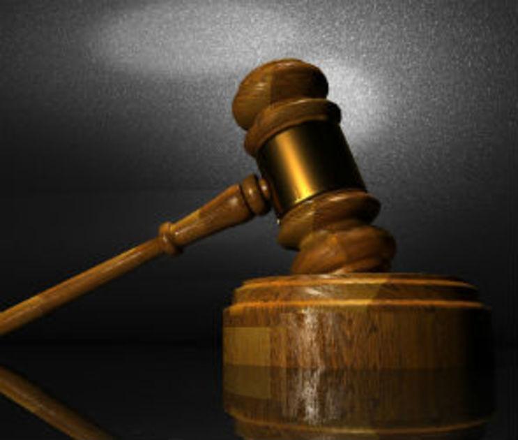 Водитель автобуса ответит в суде за тройное ДТП, в котором пострадала девушка