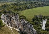 «Дивногорье» стало объектом культурного наследия федерального значения