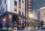 На 9 Января вырастет новый квартал с 25-этажками