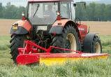 Чехи построят в Воронежской области завод сельхозтехники к 2022 году
